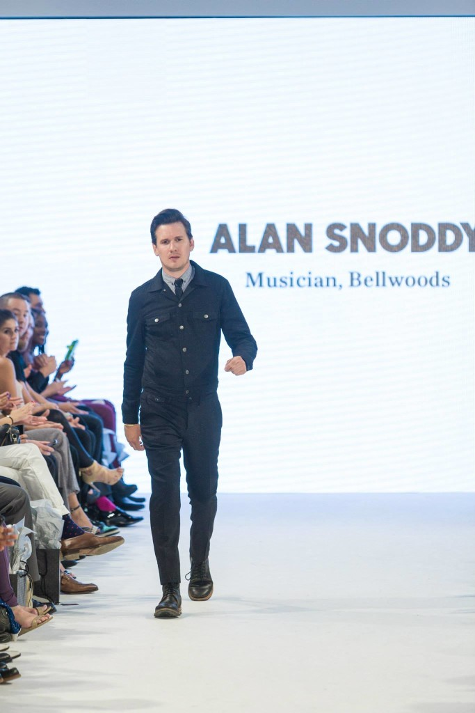 Gotstyle-Mens-Fashion-4-hope-Celebrity-Show-Alan-Snoody