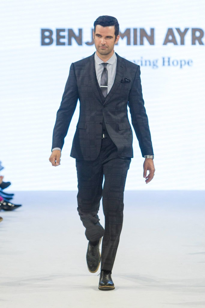 Gotstyle-Mens-Fashion-4-hope-Celebrity-Show-Benjamin-Ayres