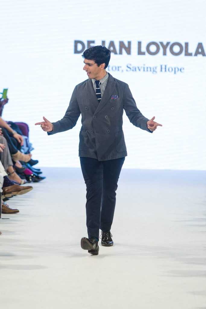 Gotstyle-Mens-Fashion-4-hope-Celebrity-Show-Dejan-Loyola