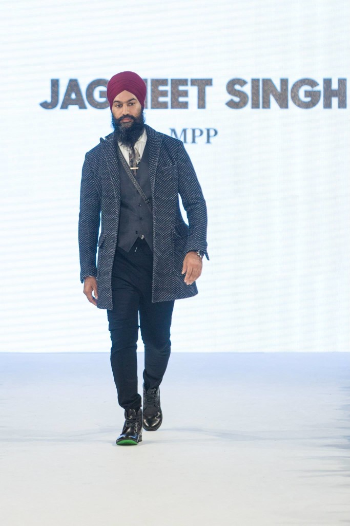 Gotstyle-Mens-Fashion-4-hope-Celebrity-Show-Jagmeet-Singh