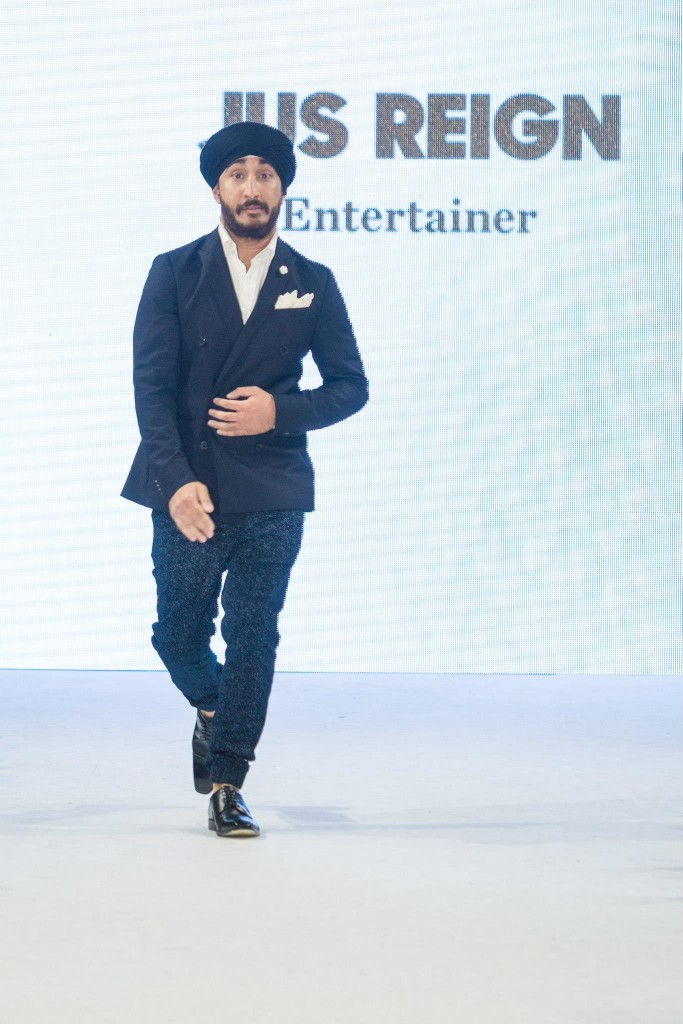 Gotstyle-Mens-Fashion-4-hope-Celebrity-Show-Jus-Reign-Jasmeet-Singh-2
