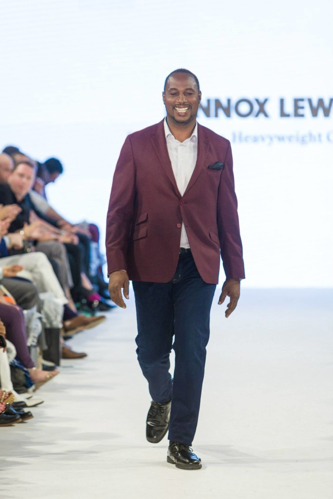 Gotstyle-Mens-Fashion-4-hope-Celebrity-Show-Lennox-Lewis