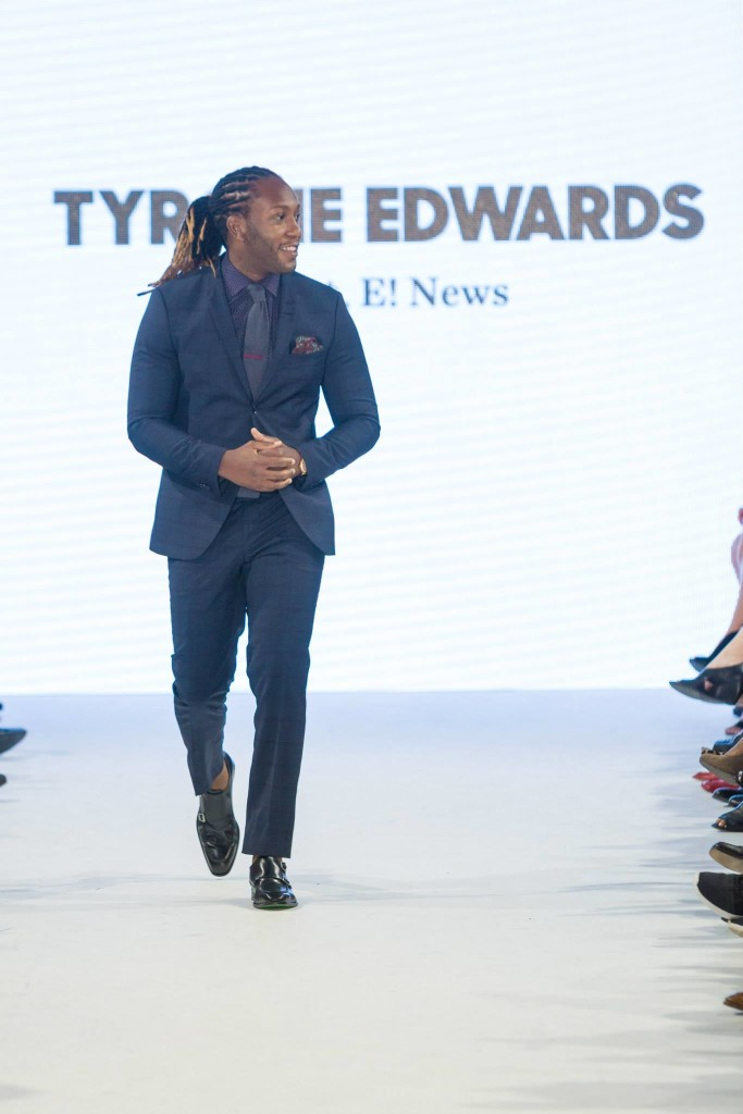 Gotstyle-Mens-Fashion-4-hope-Celebrity-Show-Tyrone-Edwards