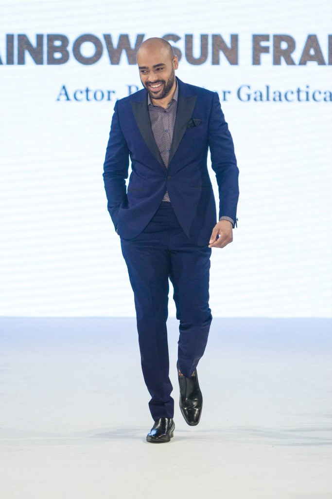 Gotstyle-Mens-Fashion-4-hope-Celebrity-Show-rainbow-sun-francks