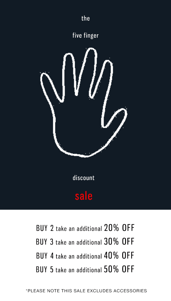 five-finger-sale2