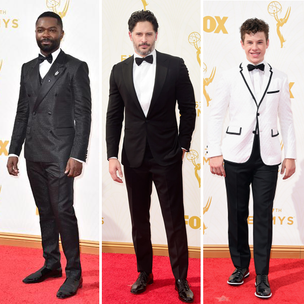 67th-Emmys-best-dressed