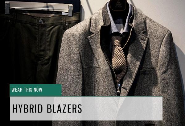 Hybrid-Blazer-Feature-Image