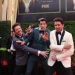 Property-Brothers-Emmys-Gotstyle