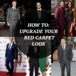 how-to-upgrade-red-carpet-look