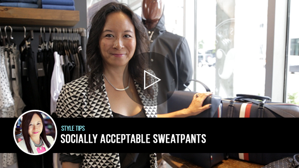 socially-acceptable-sweats