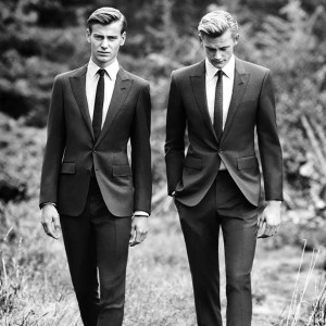 1-147-likes-ben-allen-kye-darcy-for-hardy-amies-ss2013-campaign