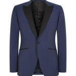 Hardy Amies Mohair Tuxedo $1800.00
