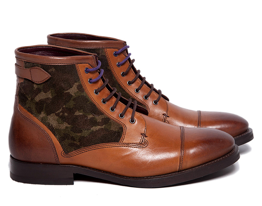 LEATHER-BOOTS-TEDBAKER-TB-COMPTAN-SS15