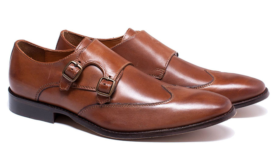 MEN-SHOES-GOTSTYLE-JW-11891-52-SS15-1