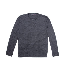 MENS-HENLEY-JOHNVARVATOS-JV-K2077R3B-UB3B-FW15-GREY-FULL2