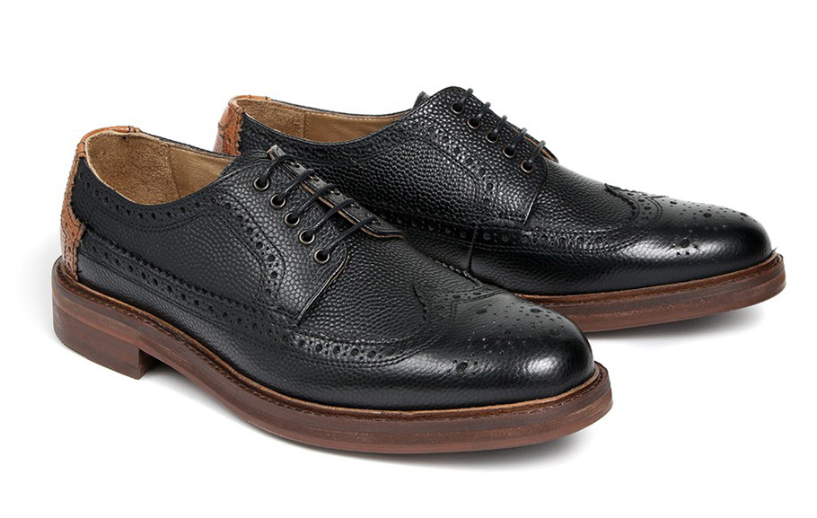 MENS-SHOES-HUDSON-HD-HADDOW-FW15-FULL