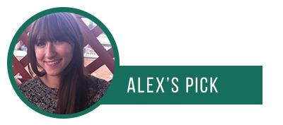 alexs-pick
