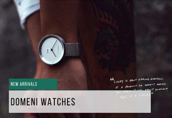 domeni-watches