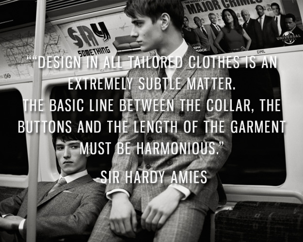 hardy-ames-quote2