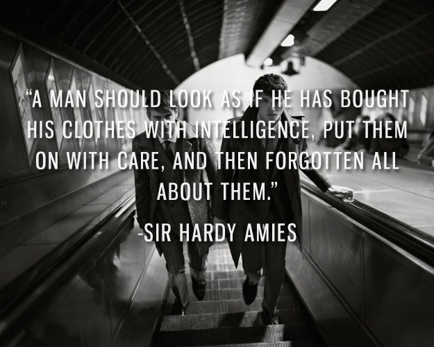 hardy-amies-quotes1