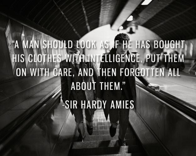 hardy-amies-quotes1