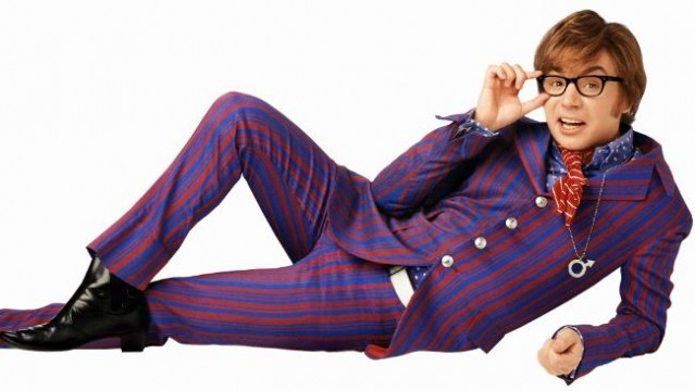 o-mike-myers-officially-signs-on-for-austin-powers-4-639x360