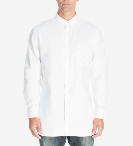 MENS-OXFORD-ZANEROBE-ZN-329-MTG-FW15-WHITE-FRONT