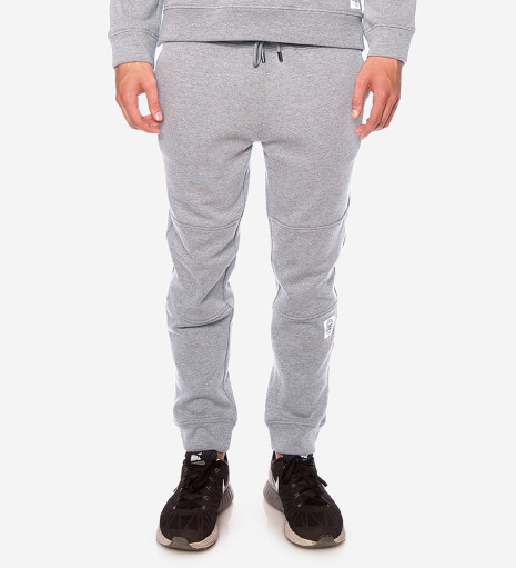 Wheelers V-Wheelers Track Pant-Front