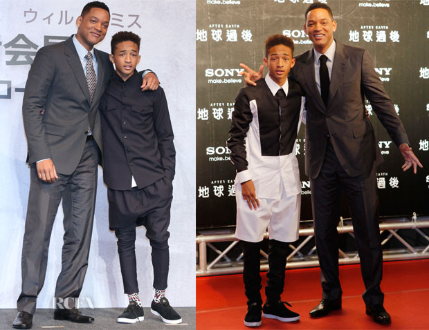 Will-Smith-Prada
