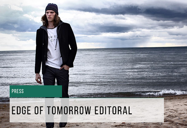 edgeoftomorrow-editorial