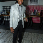 gotstyleman-party-1