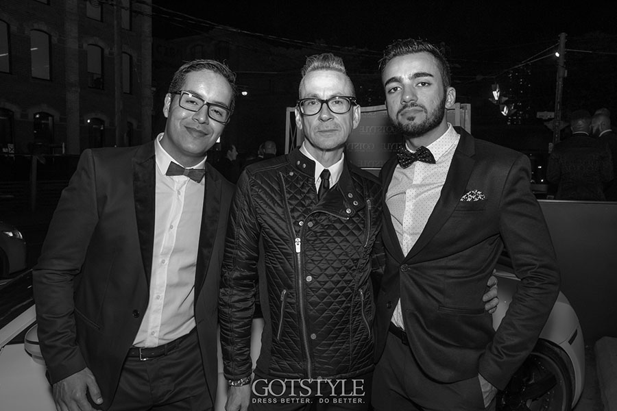 gotstyleman-party-20