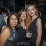 gotstyleman-party-22