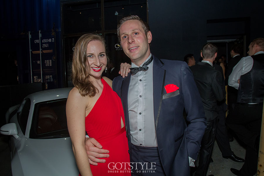 gotstyleman-party-25