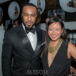 gotstyleman-party-26