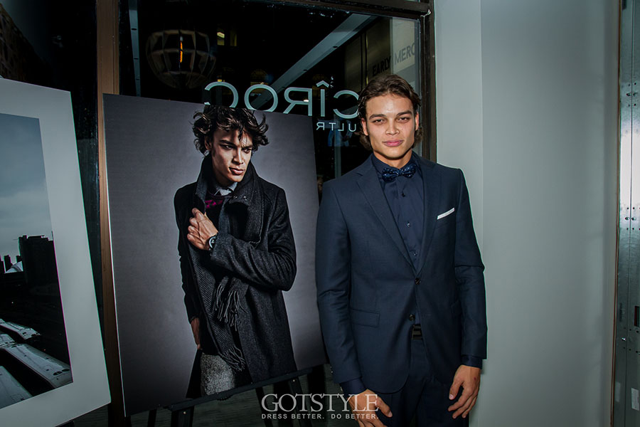 gotstyleman-party-3