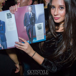 gotstyleman-party-30
