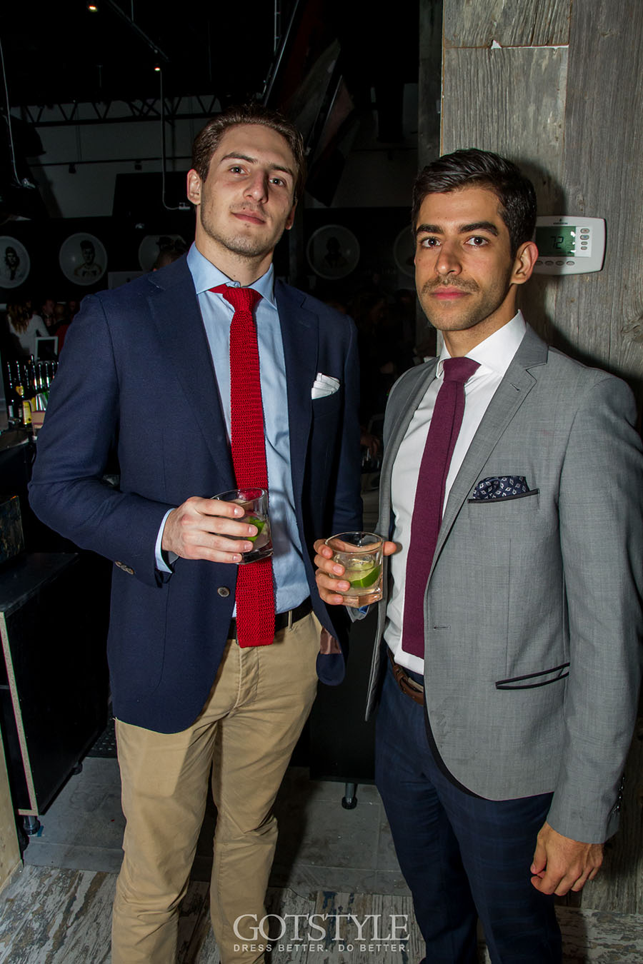gotstyleman-party-5