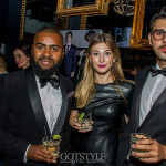 gotstyleman-party-6