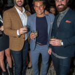 gotstyleman-party-7