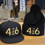 Lost Craft 4 The 6 Hats $39