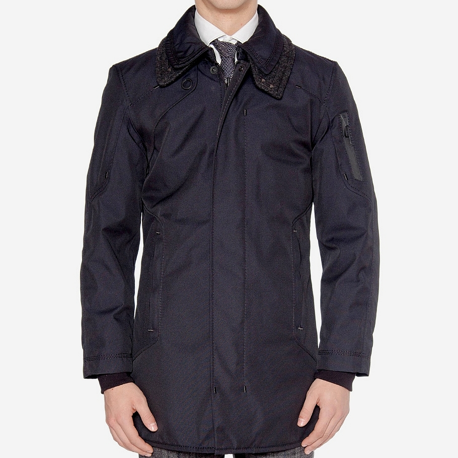 G-Lab Cosmo Jacket $850