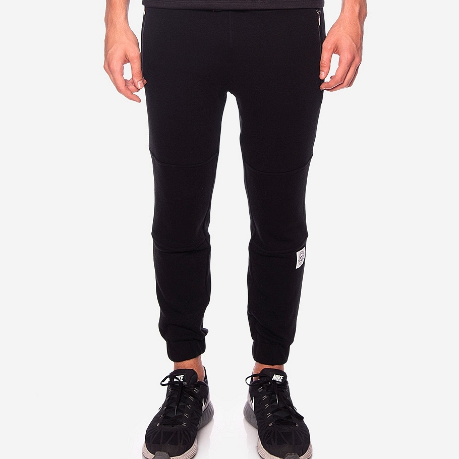 Wheelers V Eloy Track Pant W/ Zip Pockets $165
