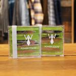 Wurkin Stiffs Power Stays $45