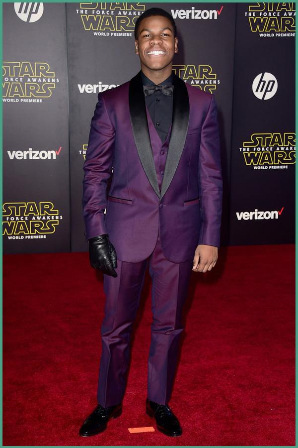 John-Boyega-Purple-Tuxedo-star-wars