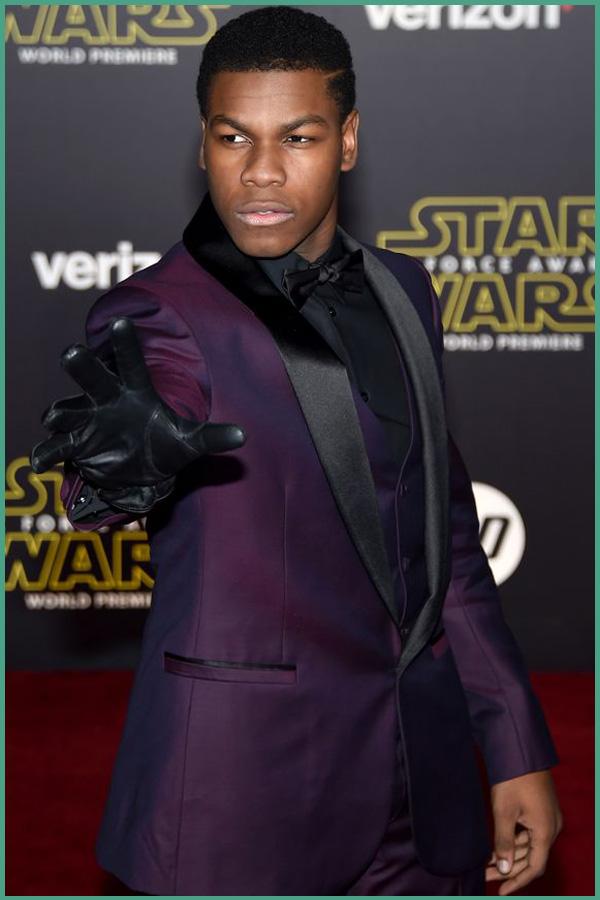 John-Boyega-Purple-Tuxedo-star-wars3