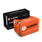 Vusion Virtual Reality Viewer $25