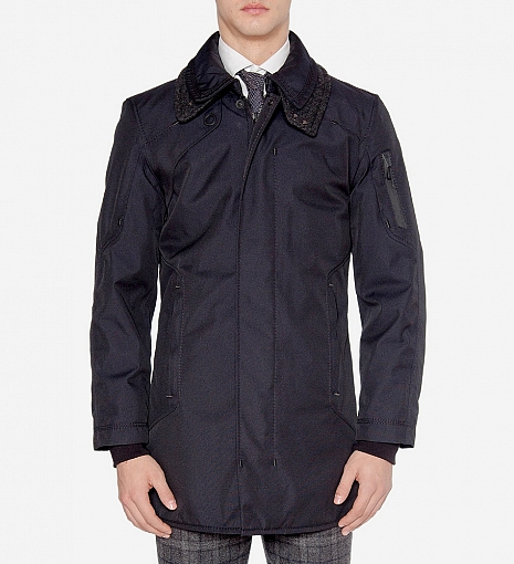 G-Lab Cosmo Sleek Touch Jacket $875