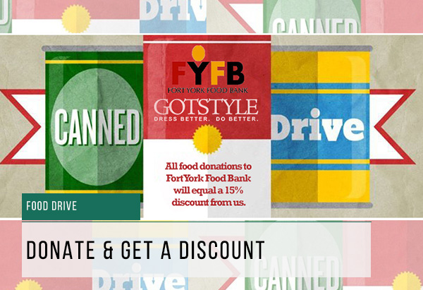 gotstyle-food-drive