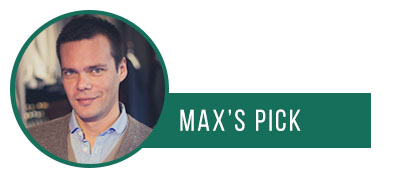 staff-picks-max